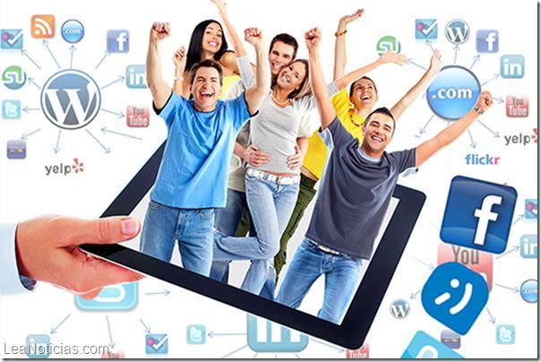 Lo que un joven profesional no debe hacer en redes sociales - http://www.leanoticias.com/2015/04/28/lo-que-un-joven-profesional-no-debe-hacer-en-redes-sociales/