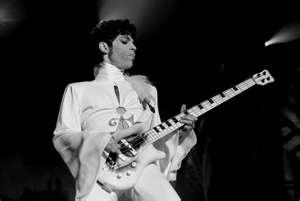 The Purple One: Prince Fan, Prince Rogers Nelson, Royal Purpleness, Classic Prince, Bass Guitars, 1978, Colorful People, Artists Music Lyrics, Eye