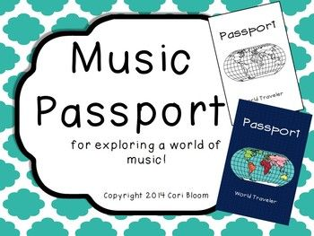 Perfect for my kids that want to explore new music. Also, working on academic and fine motor skills through reading and writing.