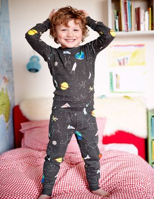 I've+spotted+this+@BodenClothing+Twin+Pack+Long+Johns+
