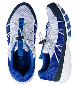 com - these look like they have more stability Tough Mudder