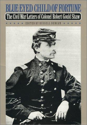robert gould shaw letters 17 best images about 2568
