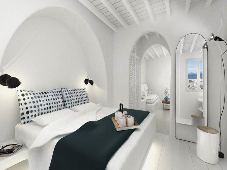 Les 259 meilleures images du tableau hotel interior design - Interieur eclectique maison citiadine arent pyke ...