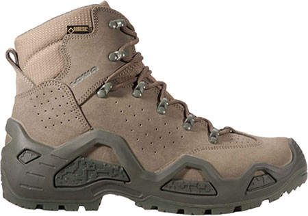 c760db32e7d Z-6s gtx   stuff to wear   Hiking boots, Boots, Shoe boots