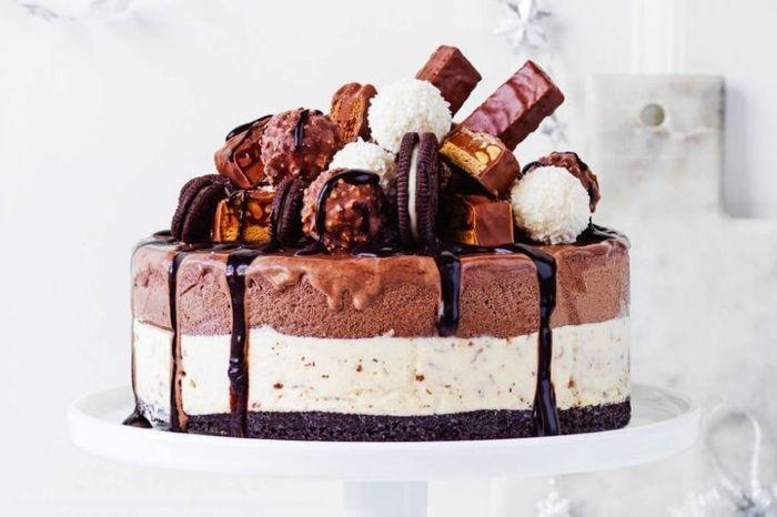 42+ Dessert fuer gaeste zum vorbereiten Sammlung