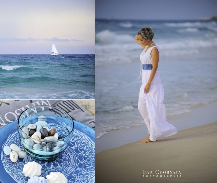 Фотосессия в Израиле на берегу моря от Eva&German Studio  Сайт: http://www.evagermanstudio.com/  Телефоны: 054-3574114, 054-3610384
