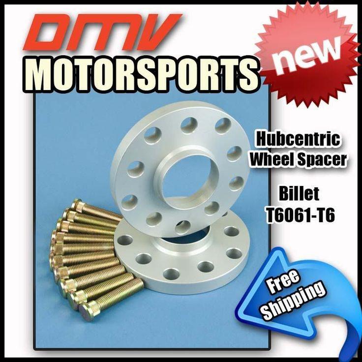 US $55.00 New in eBay Motors, Parts & Accessories, Car & Truck Parts