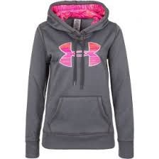 Resistente Al Agua Storm Under Armour® Fleece