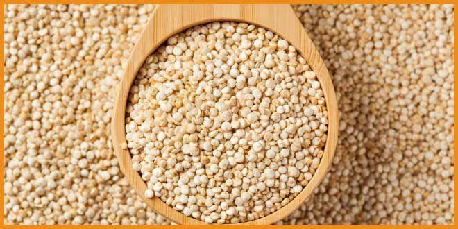¿Qué es la quinoa?¿por qué es bueno la quinoa para los deportistas?¿tomar quinoa para antes de correr o coger la bici?¿qué tomo quinoa o avena?. #quinoadeportistas #quinoacorrer #superalimento