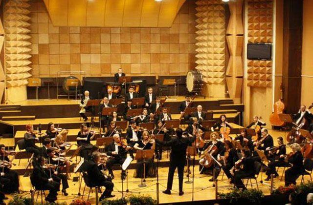 Primul concert vocal-simfonic din 2018, la Filarmonica Banatul | timisoaraazi