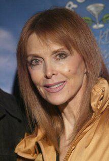 Tina Louise, 'Ginger', Gilligan's Island, 79
