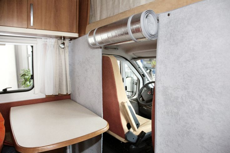 21 best curtain camper van images on pinterest camper van caravan and blinds. Black Bedroom Furniture Sets. Home Design Ideas