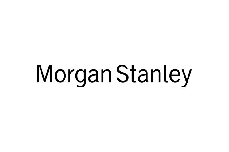 morgan stanley logos hd