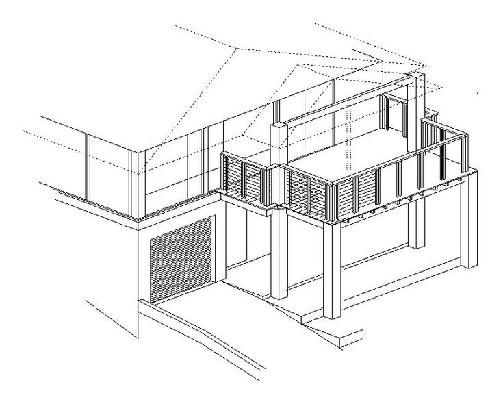 Image Result For Sunroom Design Ideas