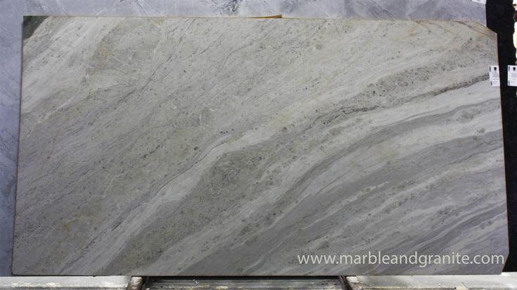 Tahitian Cream Quartzite Slabs Marble Granite Quartzite Countertops Quartzite Slab