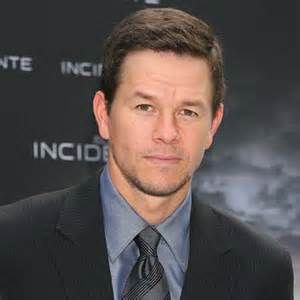 mark wahlberg - yahoo Image Search Results