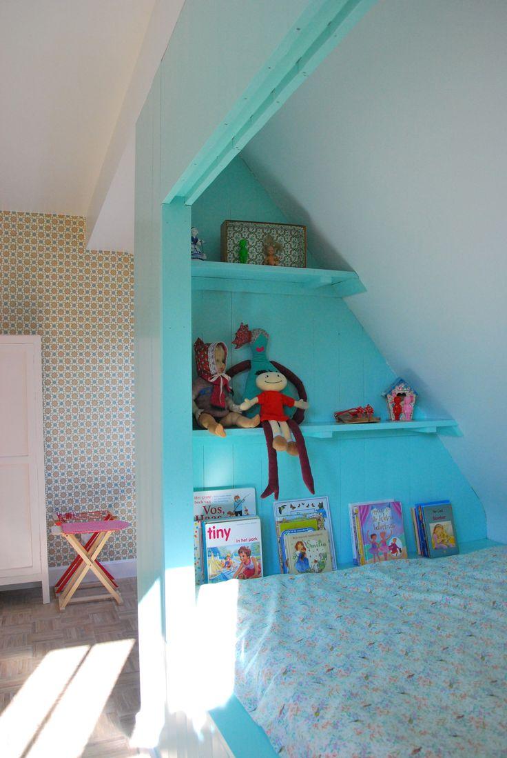 Meer dan 1000 ideeën over blokhut slaapkamers op pinterest ...