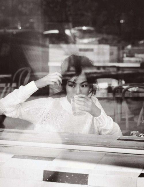 Kim Min Hee by Hong Jang Hyun for Harper's Bazaar Korea May 2012masturbate your eyes! | IG: alexquisite