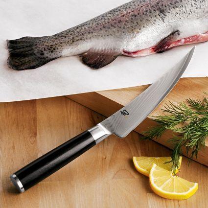 Best 25 fillet knife ideas on pinterest camping knife for Best fillet knife for saltwater fish