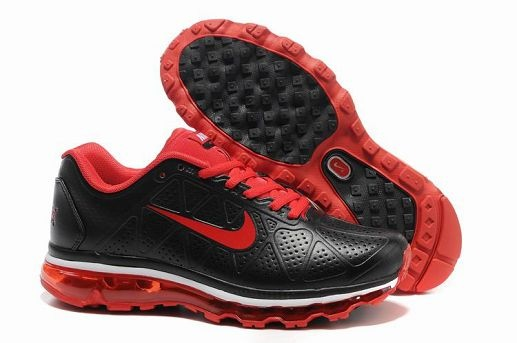 www.cheapshoeshub com , nike free run shoes outlet, cheap discount nike free shoes, wholesale cheap nike shoes, cheap tiffany free run, cheap tiffany blue, nike free run outlet