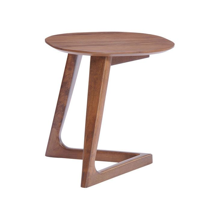 Farrell Side Table | Dotandbo.com
