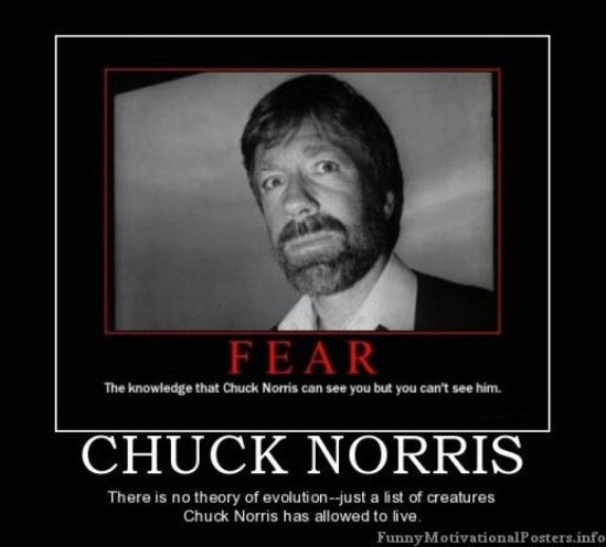 Mobile Mechanic Houston >> 17 Best images about Chuck Norris on Pinterest | Facebook, Jokes and A child