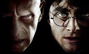 "The ""Harry Potter"" films are an example of how remediation is used as a way to generate large profits for popular fan fiction. Many fans of the series read the books before they see the movies.  Others that do not read the books still enjoy the movies and vice versa.  Bolter and Grusin discuss remediation as being either complete or visible. The films offer a complete remediation of the novels without acknowledgement to the novel although most audiences are aware of the film's origins"