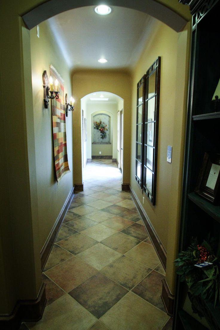 9 best the casa lana images on pinterest | courtyards, spanish