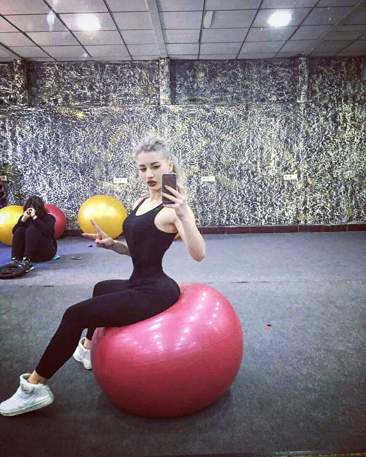 #пауэрлифтинг #качаем #штанга #силаволи #силадуха #качаемруки #качаемноги #тяжело #качаеммышцы #качаемпресс #тяжелаяатлетика #мощьсила #тренировка #бодибилдинг #сила #мощь #бодибилдер  #качаемся #мотивация  #занимайтесьспортом  #красивоетело #спортзал #качек  #мышца #мышцы #пресс