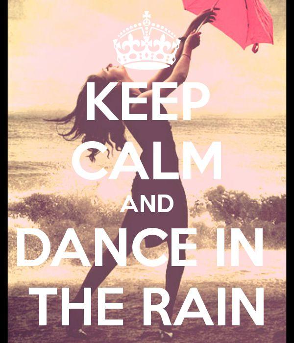 1000+ Short Dance Quotes On Pinterest