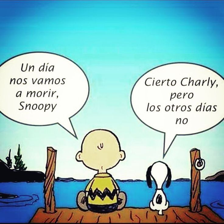 Peanuts Kiss And Makeup: 26 Best Images About Snoopy On Pinterest