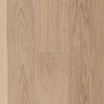 17 best images about hardwood on pinterest herringbone for Mohawk flooring locations