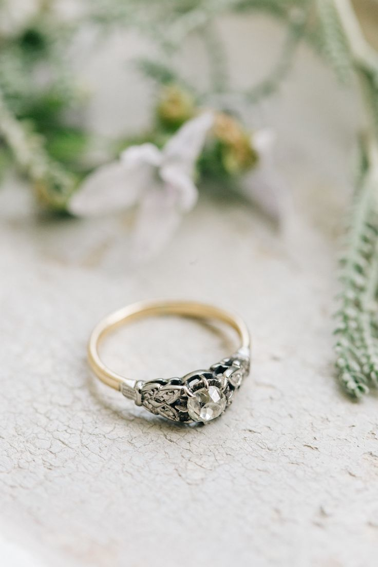 best put a ring on it images on pinterest engagement rings