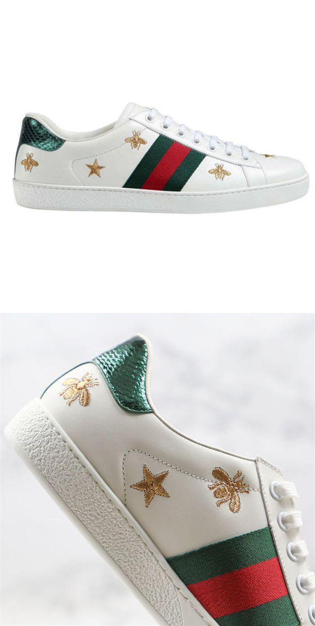 Pin On Gucci Schuhe