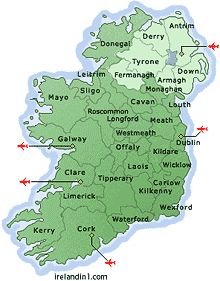 mapa_irlanda