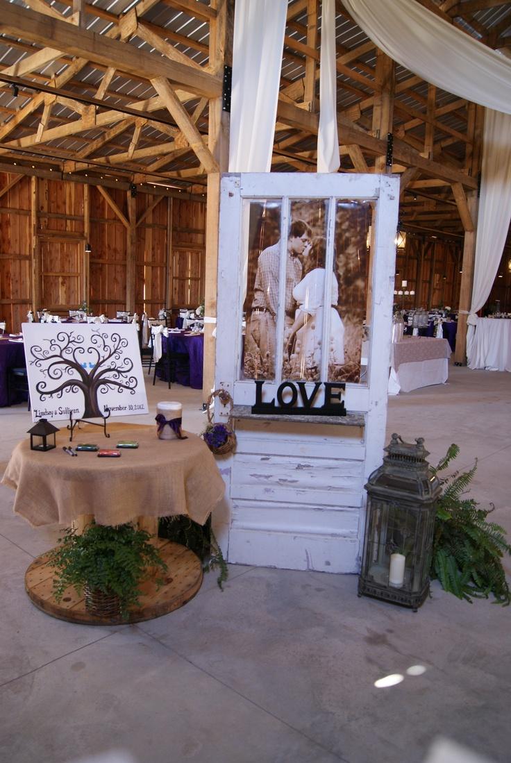old door used for wedding decoration & 32 best Door Wedding Decor images on Pinterest | Weddings Vintage ...