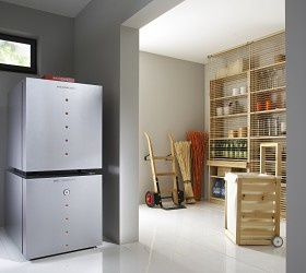75 best Viessmann images on Pinterest