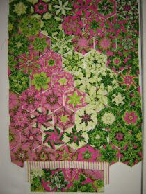 A Quilt and A Prayer: It Really is a Wonder!!!