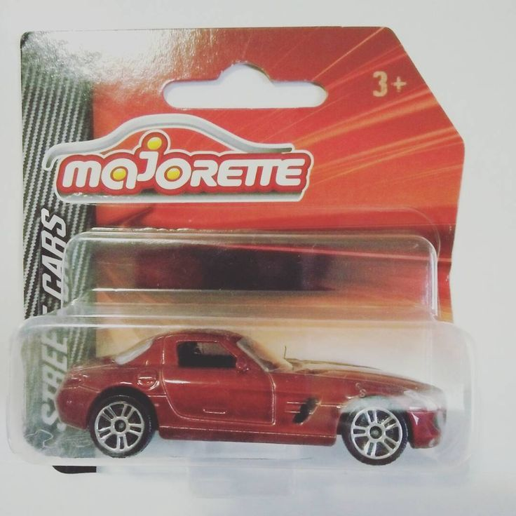 For sale... Majo mercy AMG SLS red @35K ==> Bubble blkg pecah For more album n easy searching just clik #riskyminigarage ---------------------------------------------------------------------------- Locate: surabaya - sidoarjo  #forsale #hotwheels #lego #jualtomica #jualanlego #legosurabaya #legokws #legokwmurah #hotwheelssurabaya #hotwheelsjawatimur #hotwheelssidoarjo #diecastsurabaya #diecastcars #hotwheelsmurah #hotwheelsmurahsurabaya #diecastsurabaya #hotwheelindonesia #hotwheelsaddict…