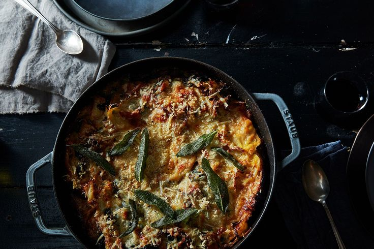 Jamie Oliver's Italian Bread and Cabbage Soup