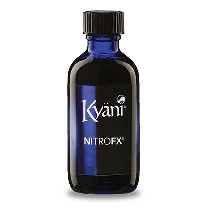 Kyäni : Product Detail