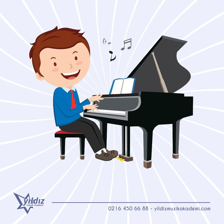 Genç piyanistler ilk adımlarını Yıldız Müzik Akademi'de profesyonel eğitmenlerimiz eşliğinde atsınlar 🎹 0216 450 66 88 #piyano #kursu #müzik #kadıköy #istanbul