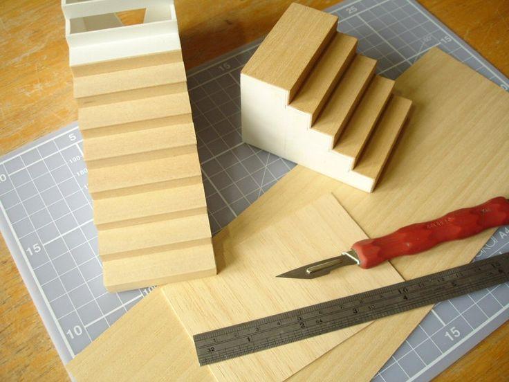 Best 17 Best Images About Tutorials Miniature Construction 400 x 300