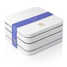 Relais & Châteaux Gift Box - Joy of Living