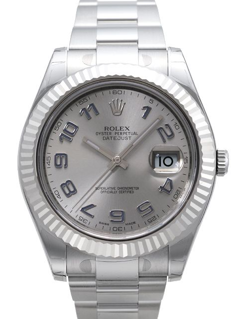 1000 ideas about rolex datejust on pinterest rolex rolex watches and rolex watches for men. Black Bedroom Furniture Sets. Home Design Ideas