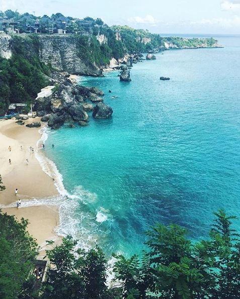 Auf ins Inselparadies: DAS sind die ultimativen Bali Reisetipps 2016
