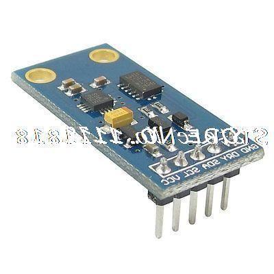 28.00$  Buy here - https://alitems.com/g/1e8d114494b01f4c715516525dc3e8/?i=5&ulp=https%3A%2F%2Fwww.aliexpress.com%2Fitem%2FHMC5883L-Triple-Axis-Electronic-Compass-Module-DC-3-5V%2F1827791400.html - HMC5883L Triple Axis Electronic Compass Module DC 3-5V 28.00$