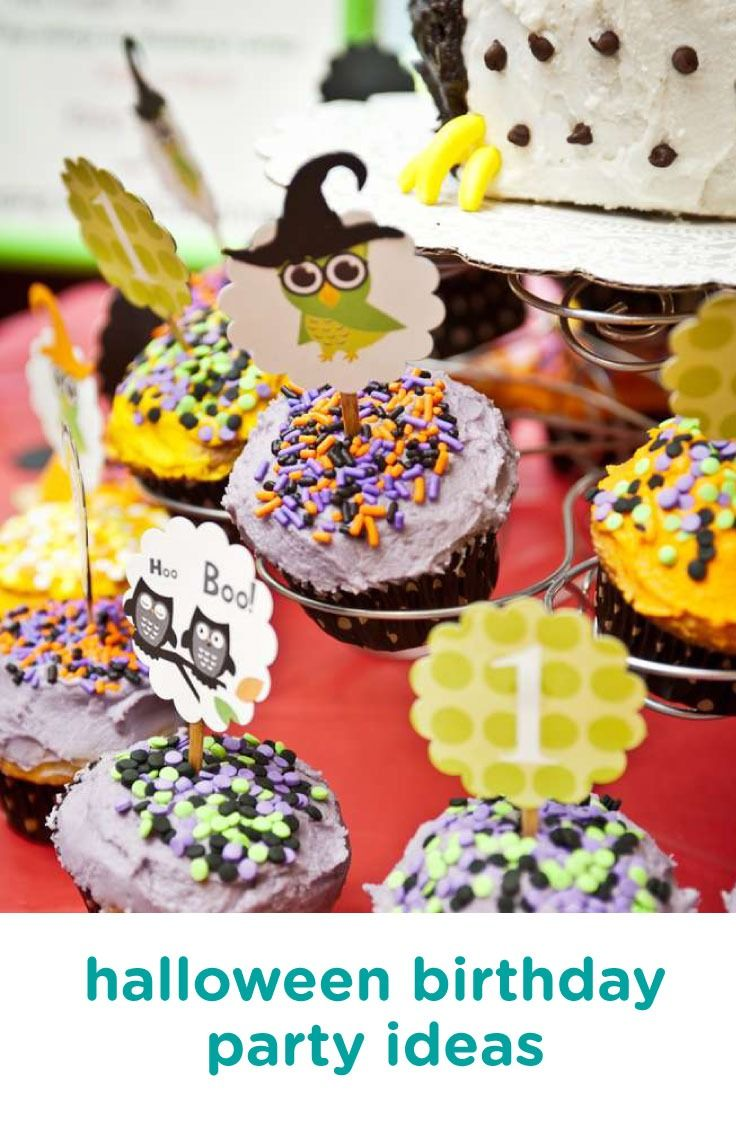 93 best First Birthday Parties images on Pinterest