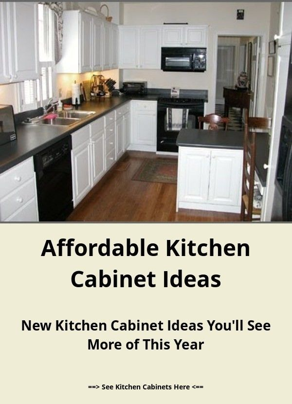 Best Diy Kitchen Upgrades And Diy Kitchen Cupboards Youtube Country Diy Kitchen Cupboards Affordable Kitchen Cabinets Diy Kitchen Cabinets