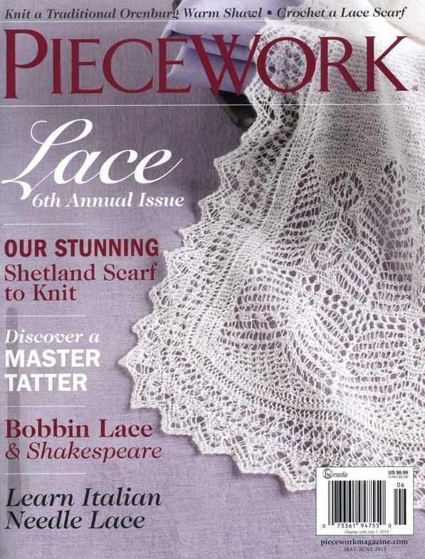 Piecework Interweave www00001